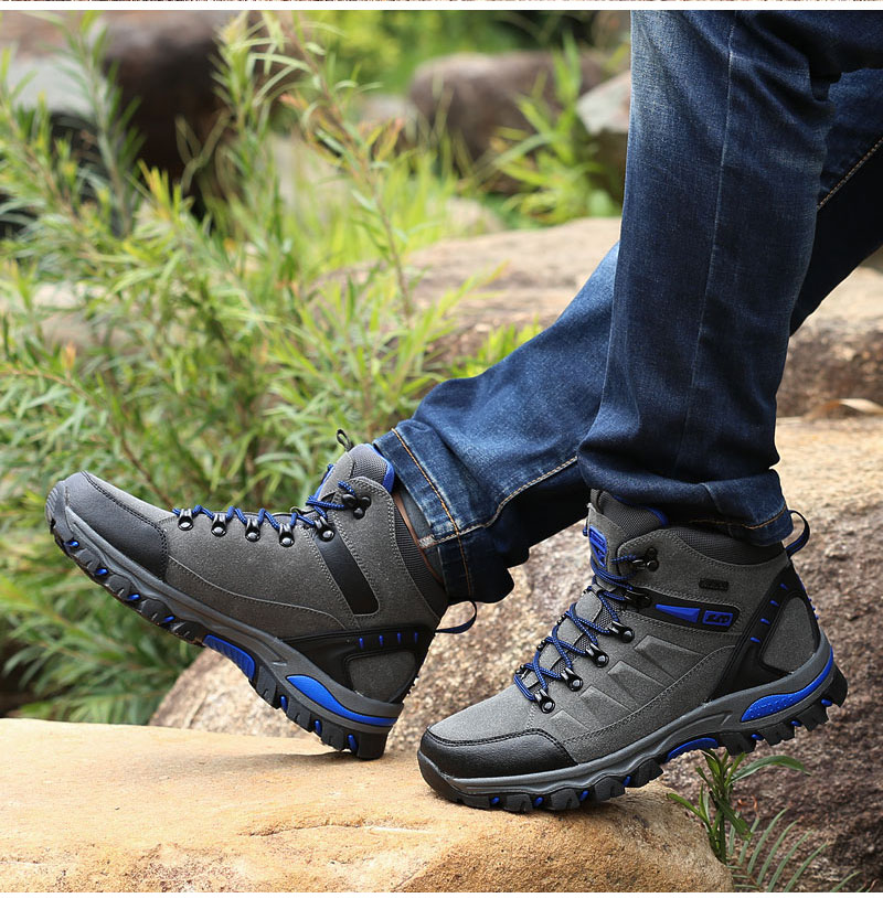outdoor-hiking-boots-for-men-and-women (29)