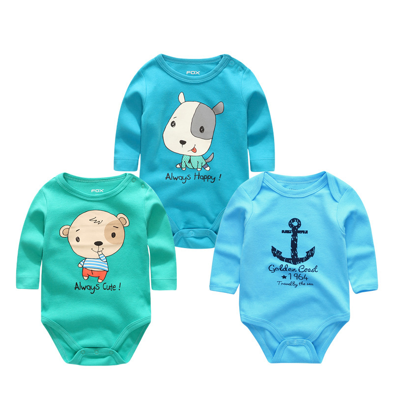 Baby Clothes3003