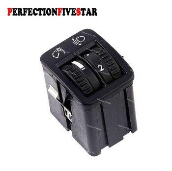 5N0941333 5ND941333 For Volkswagen Tiguan 2008 2009 2010 2011 2012 2013 2014 2015 Gauge Cluster Headlight Dimmer Switch