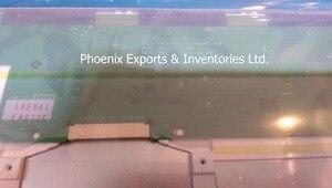 """Image 2 - Original LG LM150X08(TL)(B1) 15"""" LCD Display Panel LM150X08 TLB1 LM150X08 TL B1"""