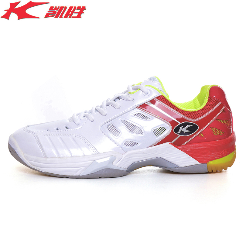Li-Ning Men Professional Badminton Training Shoes Breathable Sneakers Cushion LiNing Sports Shoes FYZG029 XYY053 original li ning men professional basketball shoes