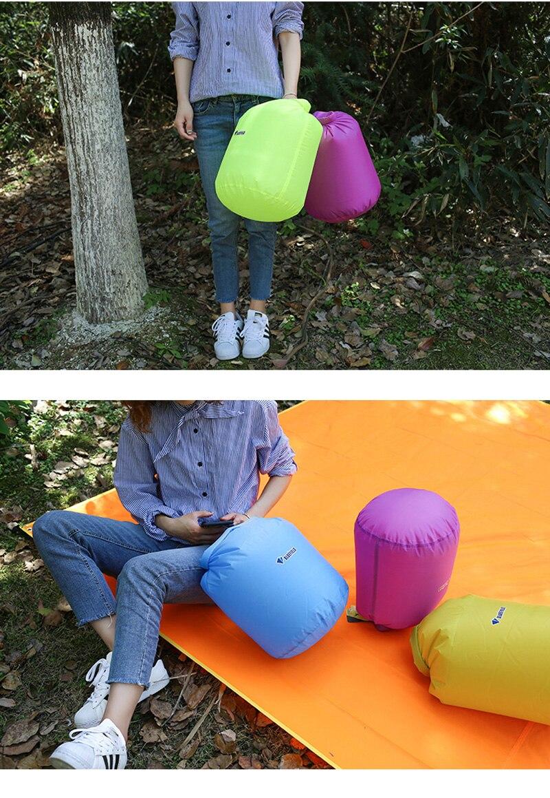 waterproof dry bag 10L 20L 40L 70L (10)
