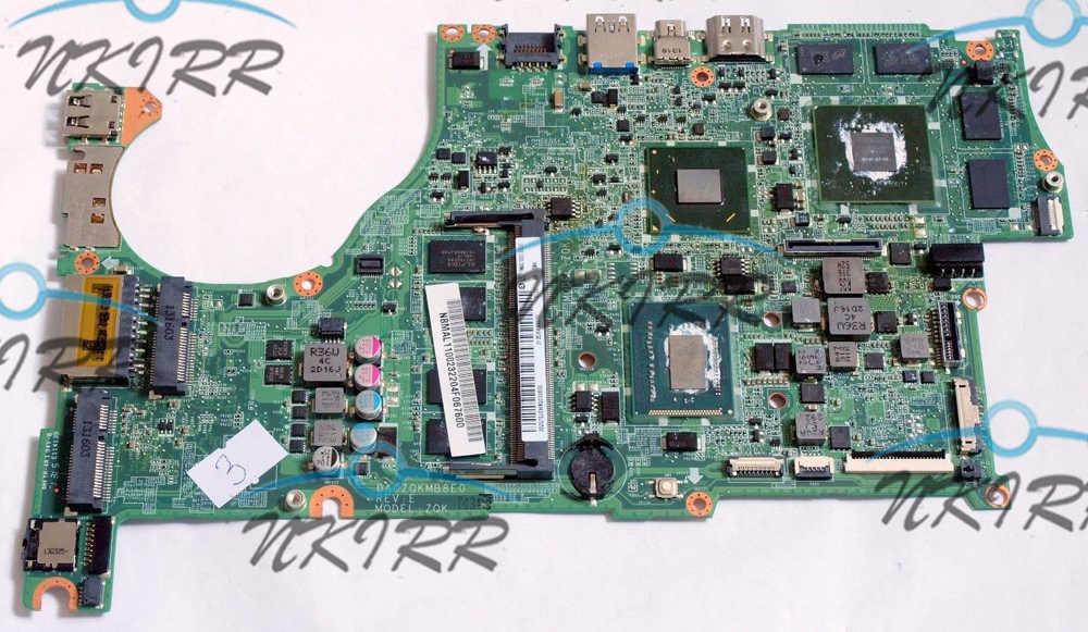 ACER ASPIRE V7-581G UEFI DRIVER DOWNLOAD FREE