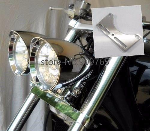 online get cheap dual headlight bracket -aliexpress   alibaba