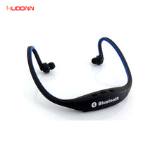 S9 New Sports Wireless Bluetooth Earphone Handfree Auriculares Bluetooth Headphones For iphone and Android Mobile Phone