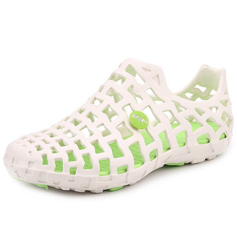 2018 Size 36-45 Summer Outdoor Sport shoes woman Running shoes for women Sneakers women shoes Jogging Trainers Walking