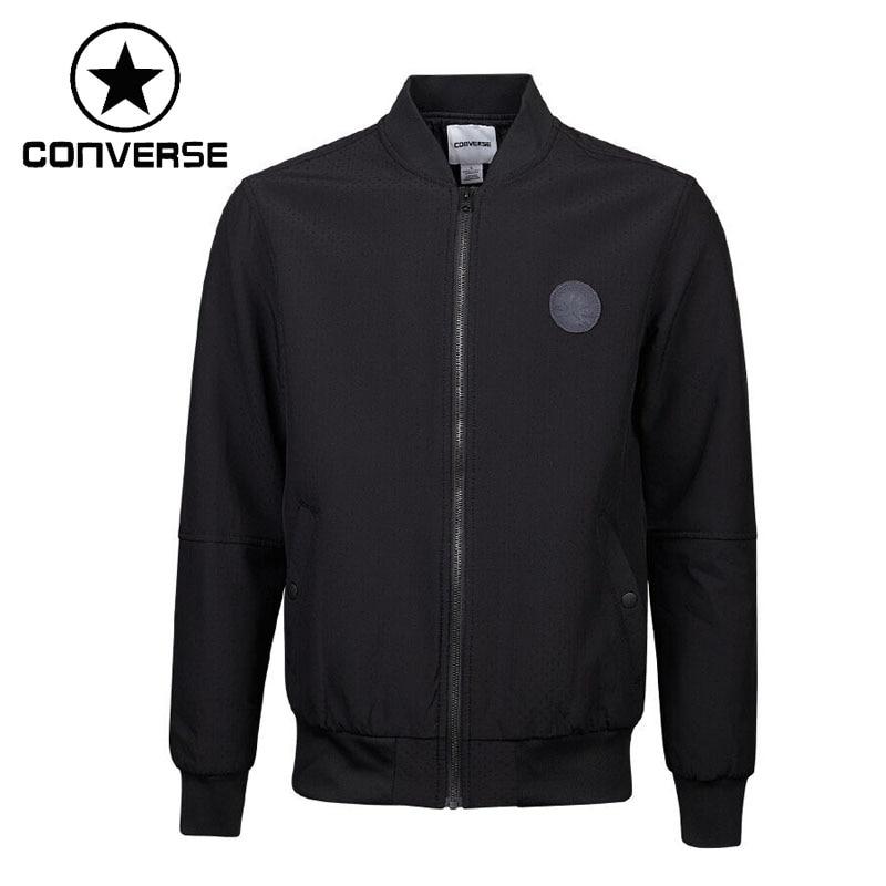 Original New Arrival 2017 Converse  Men's  Jacket  Sportswear original new arrival 2017 converse men s jacket sportswear