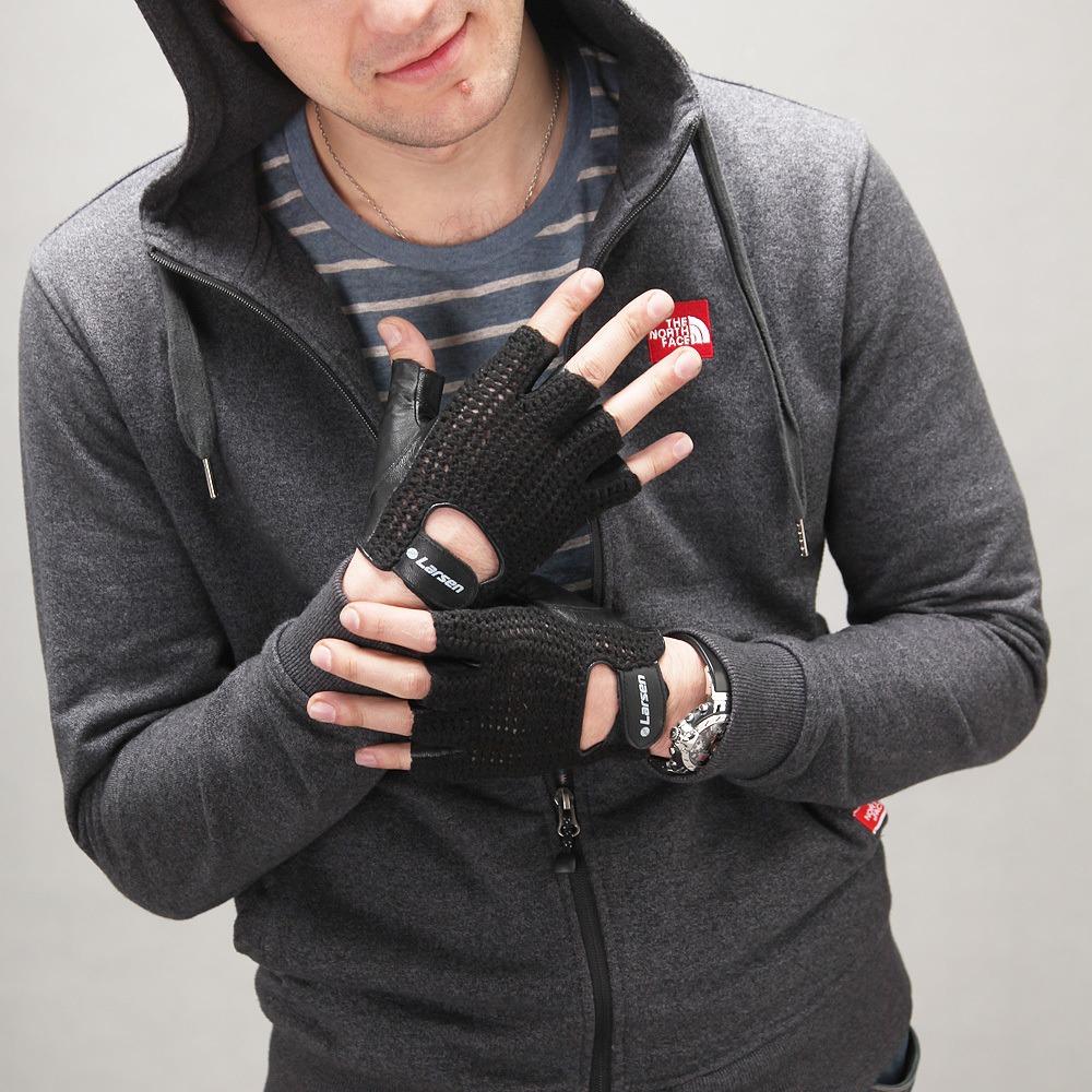 Red leather driving gloves mens - Mens Red Leather Gloves Uk Driving Gloves Mens Uk
