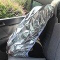 Детские Автомобили Аксессуары Уф-Защита Пылезащитный Чехол Для Сиденья Ребенка Автомобилей Безопасности Мама Помощник Автомобиля Сиденья Общие 70Z2030