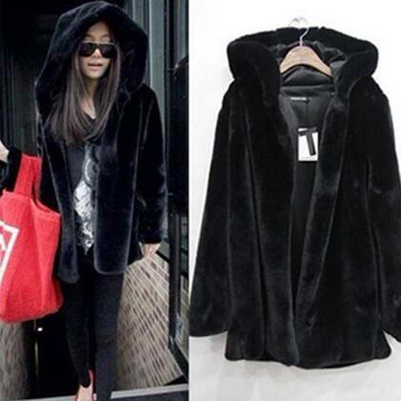 Online Buy Wholesale fluffy jacket from China fluffy jacket ...