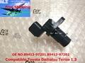 Japan transmission speed sensor,revolution compatible:Toyota Daihatsu Terios 1.3 8941397201 89413-97202 G4T07692A 89413-97201