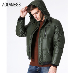 Aolamegs men winter down jacket coats thick warm hooded winter overcoats 2016 new top quality fashion.jpg 250x250
