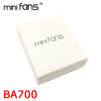 BA700 Mobile Phone Battery Replacement Batteries For Sony Ericsson XPERIA RAY ST18i Neo V MT11i Pro