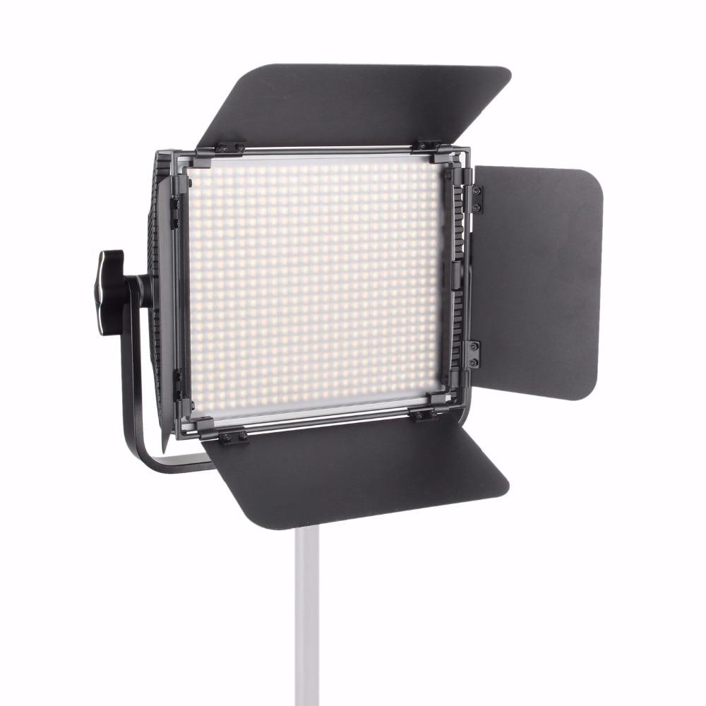 productimage-picture-df-eachshot-es600b-cri95-600-pcs-bulb-36w-bi-color-dimmable-led-video-continuous-light-aluminum-panel-w-99-channels-2-4g-wireless-remote-con-98384