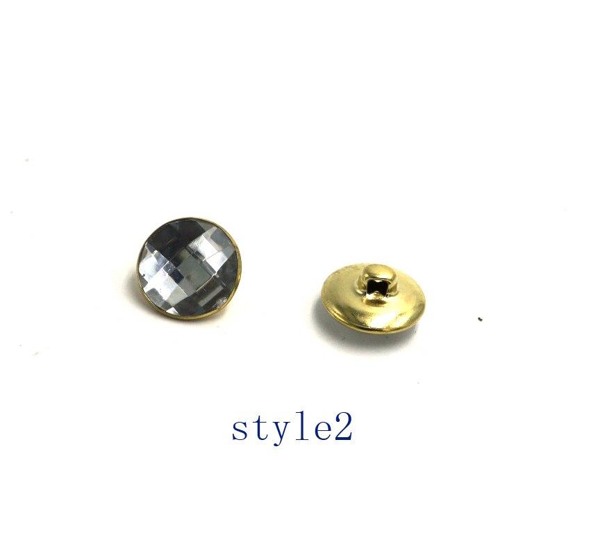 10 ou 20 en bois mixte forme cœur artisanat coudre boutons 21 mm-scrapbooking
