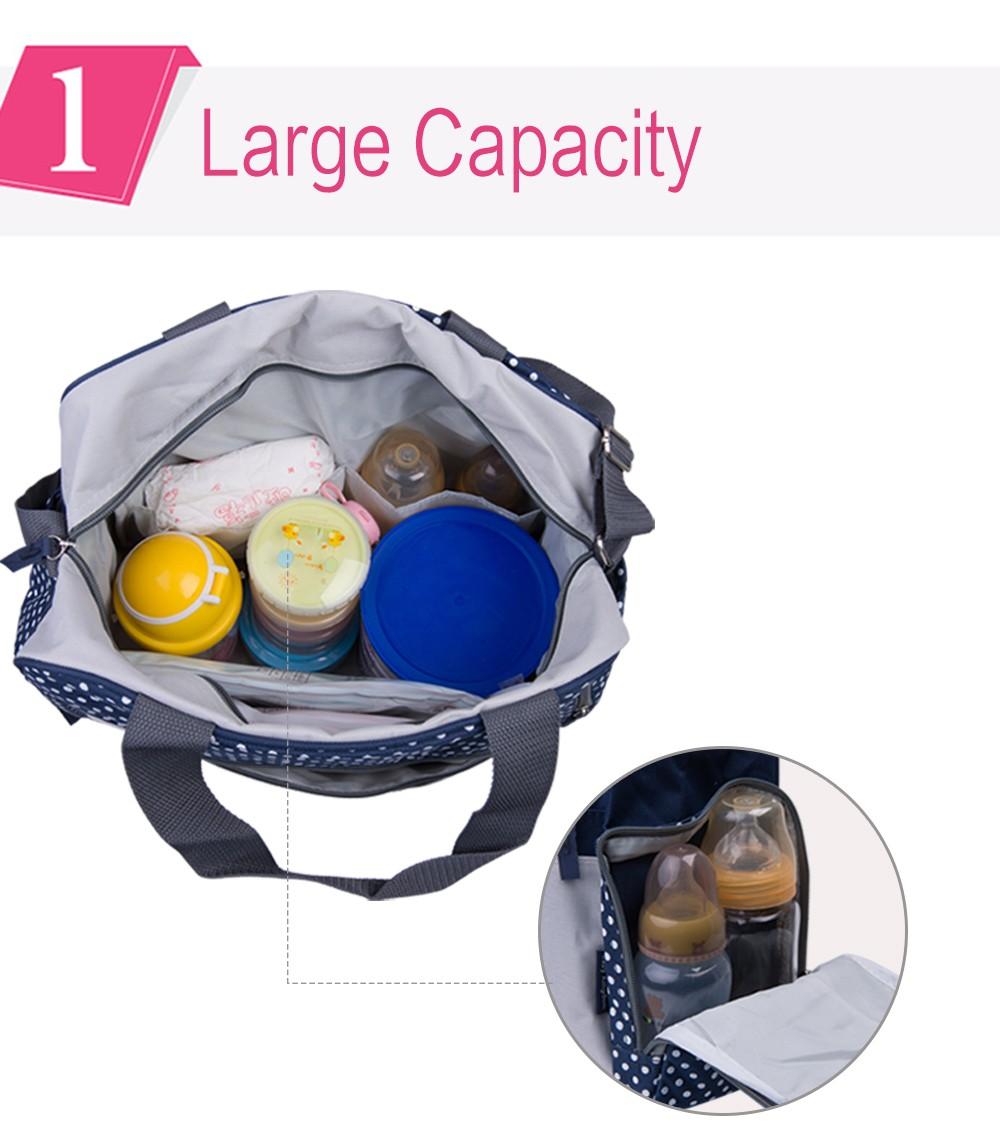 diaper bag (8)