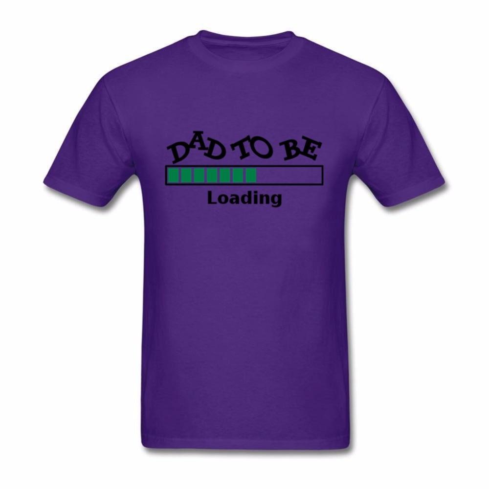 8 Purple