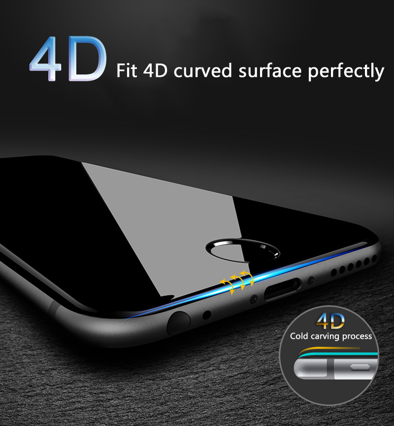 iPhone 7 glass (1)