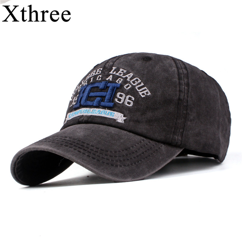 Buy hat men beisbol and get free shipping on AliExpress.com 61b20459c29
