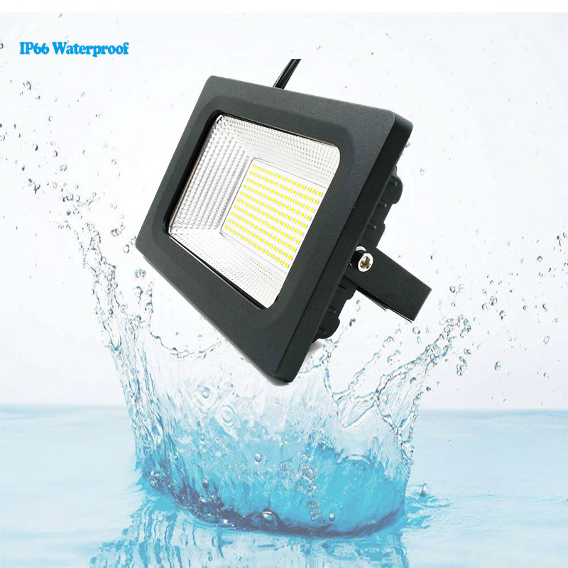 led floodlight 30w 04