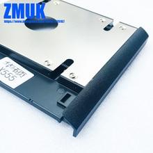 SSD HDD адаптер Caddy w/Лицевая панель для ASUS X555 F555 W519L VM590L VM590Z Y583L FL5600 FL5800 серии