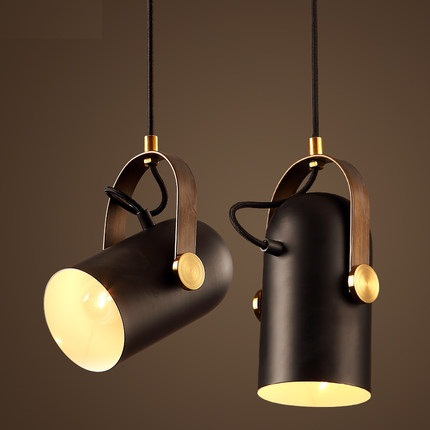 diy track lighting. diy simple loft style modern led pendant light fixtures vintage industrial lighting indoor dining room iron diy track