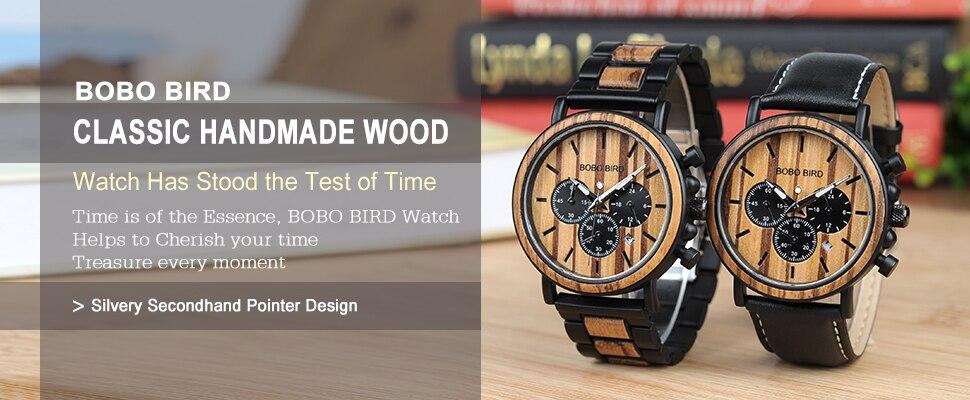 Cheap wood design