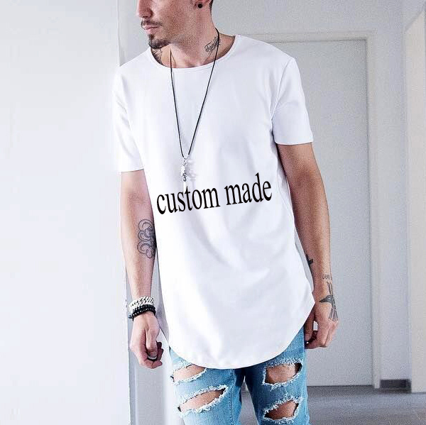 b2c70ff19 REAL American SIZE Custom - Create your own - 3D Sublimation print Oval  shape bottom long