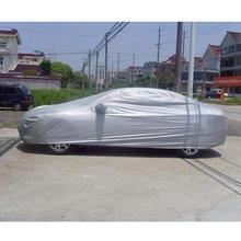 Автомобильные Чехлы Размер s/m/l/xl/xxl водонепроницаемый чехол