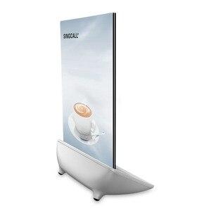 Image 4 - Singcall hệ thống gọi điện thoại nút gọi bồi bàn, trắng cuộc gọi máy nhắn tin với 5 phím nơi vui chơi giải trí nút