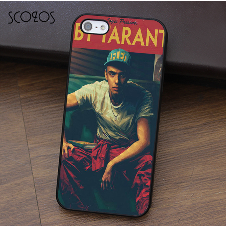 scozos-logic-bobby-font-b-tarantino-b-font-fashion-cell-phone-case-cover-for-iphone-x-4-4s-5-5s-se-5c-6-6s-7-8-6-6s-plus-7-plus-8-plus-ca290