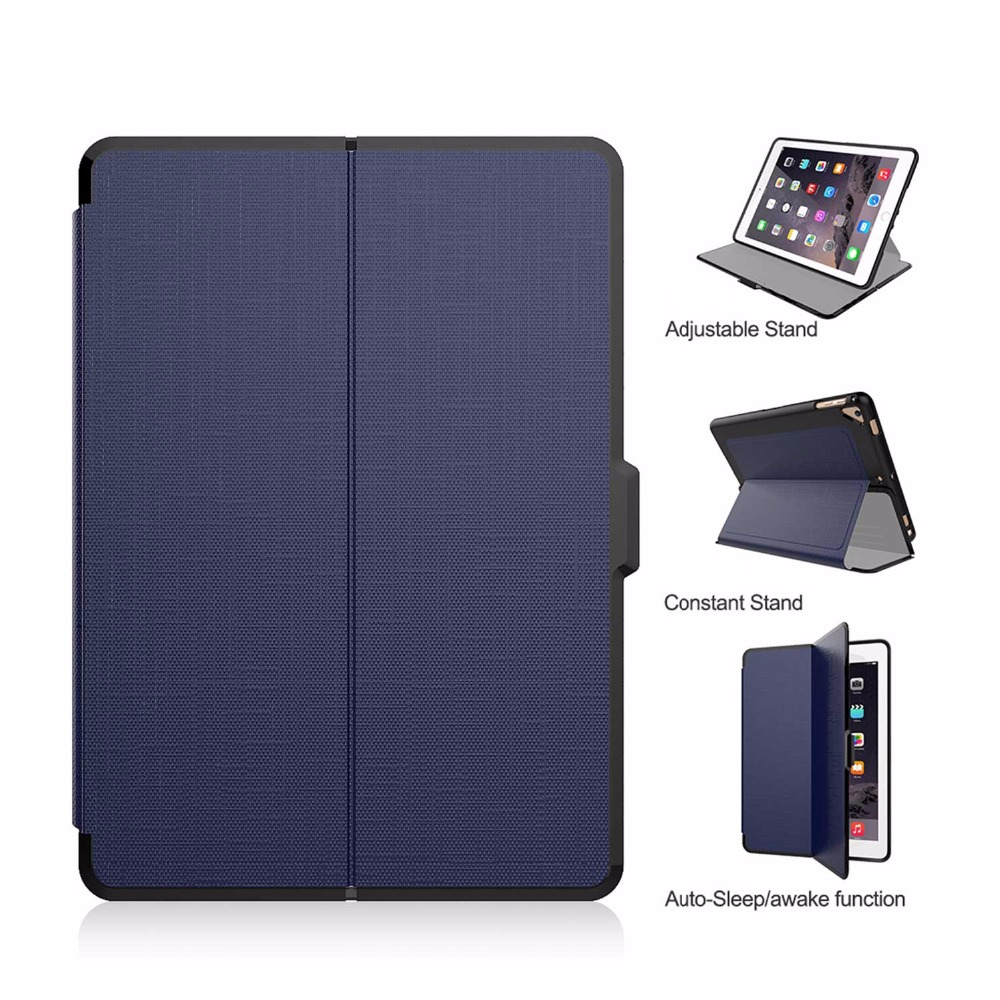 Fashion Sleeve Case For Macbook Air Pro Laptop Sleeve MAC Computer Case 11 inch 12 inch 15 inch Liner Sleeve in Laptop Bags Cases from Computer Office