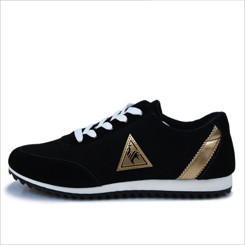 BONJEAN Designer Sneakers Vulcanized-Shoes Fashion New Flats Casual Men's Man Summer
