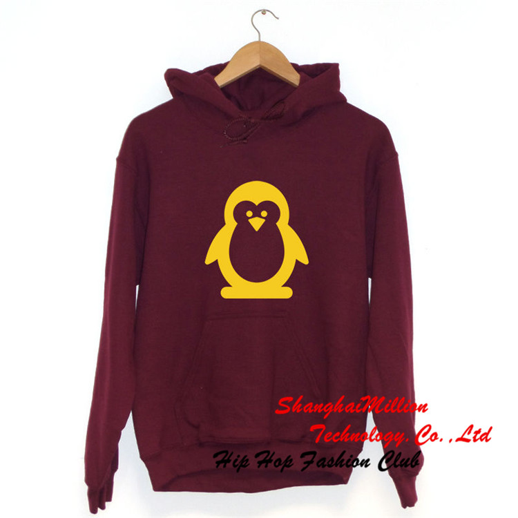 Popular Cool Hoodies Designs-Buy Cheap Cool Hoodies Designs lots ...