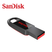SanDisk CZ61 USB Flash Drive 128GB/64GB/32GB/16GB