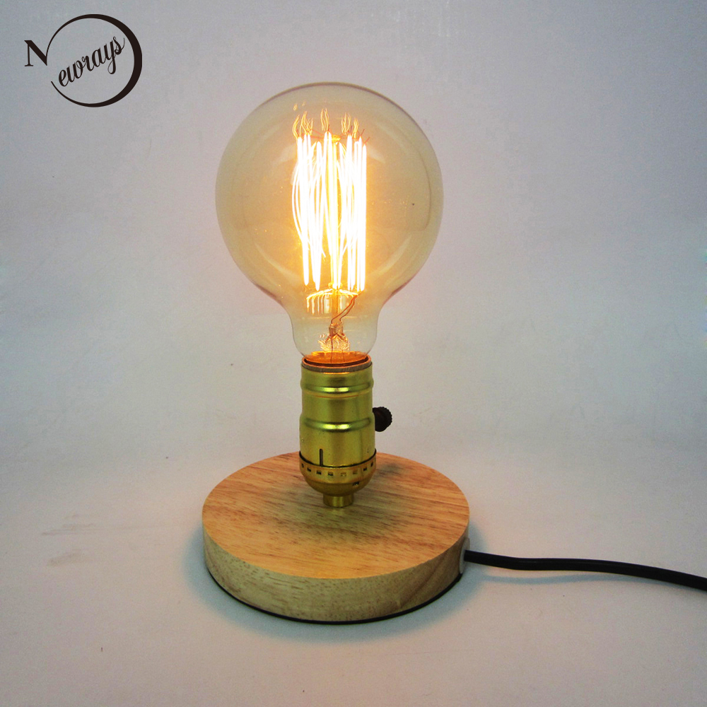 Buy Study Lamp : Online Buy Wholesale Swing Arm Desk Lamp ...