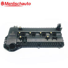 Factory Price High Quality Valve Cover Cylinder Head MW252178 For Japan Car