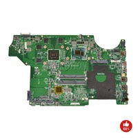 NOKOTION Main board For MSI GE62 GE72 MS 17931 MS 1793 Laptop Motherboard MS 16J31 MS 16J3 SR2BP I7 5700HQ GTX960M