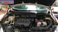 FOR 2009 2013Nissan QASHQAI J10 ROGUE BONNET HOOD GAS SHOCK STRUT LIFT SUPPORT