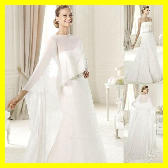 Old Fashioned Wedding Dresses Audrey Hepburn Dress Petite Brides ...
