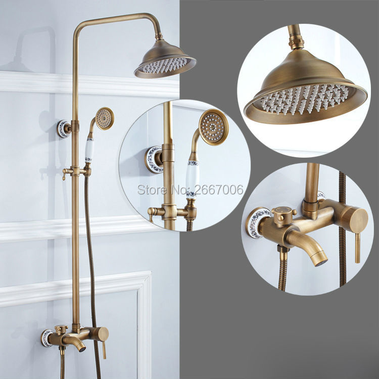 Compare Prices on Cold Shower Design- Online Shopping/Buy Low ...