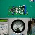 300 Вт 88 МГц-108 МГц FM передатчик РФ Усилитель Power Board AMP Для Любительское Радио Усилители