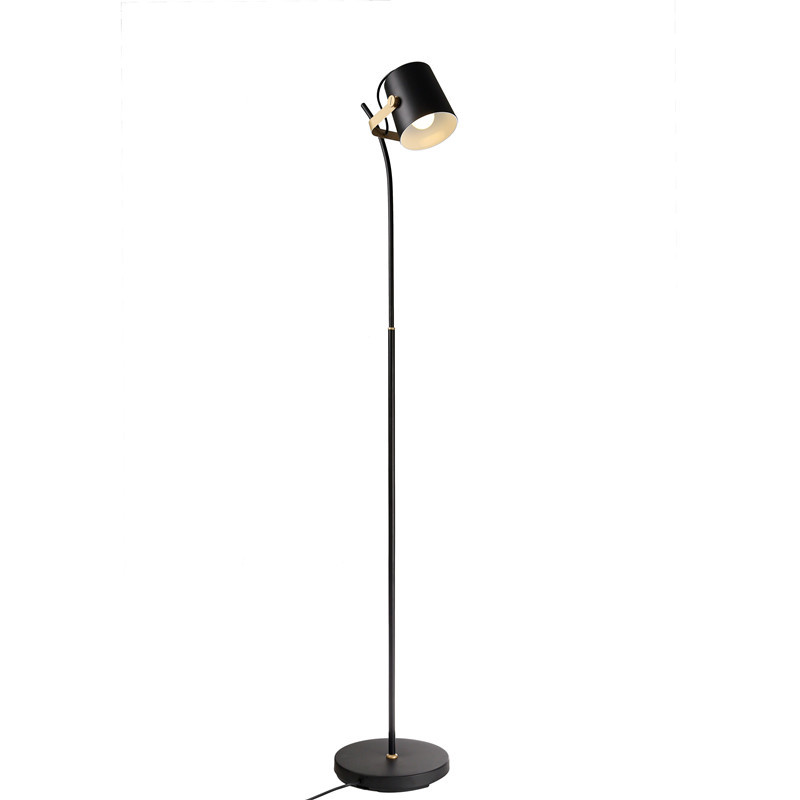 Foyer Led Floor Lamps For Reading Study