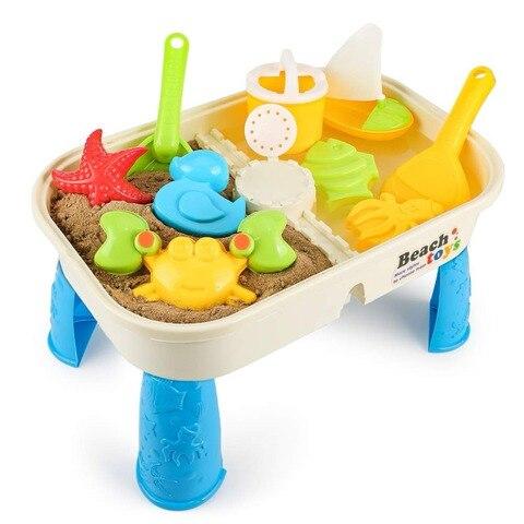brinquedos de praia para criancas presentes 9