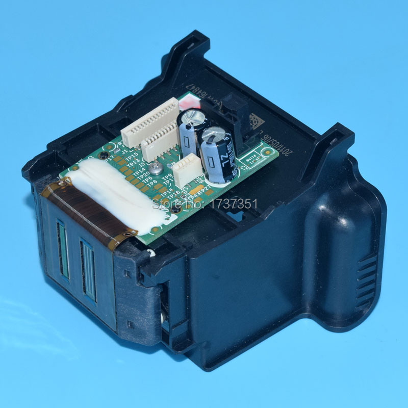 Compatible for HP 564 364 178 670 655 cartridge For HP CN688A Printhead For HP ink advantage 3070 3520 5525 4620 3525 5520 5510 картридж струйный hp 655 cz109ae черный для hp dj ia 3525 4615 4625 5525 6525 550стр