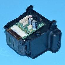 Compatible para hp 564 364 178 670 655 cartucho para el cartucho hp cn688a cabezal de impresión para hp ink advantage 3070 3520 5525 4620 3525 5520 5510