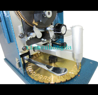 Jewelery Tools goldsmith engraving machine ,ring inside manual engrave marking equipment