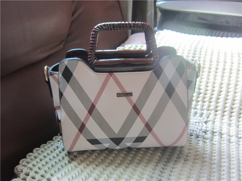 где купить 2018051601 fashion pu business backpack unisex casual PU small backpack fashion bag 5 colors 79.99usd xiangli дешево