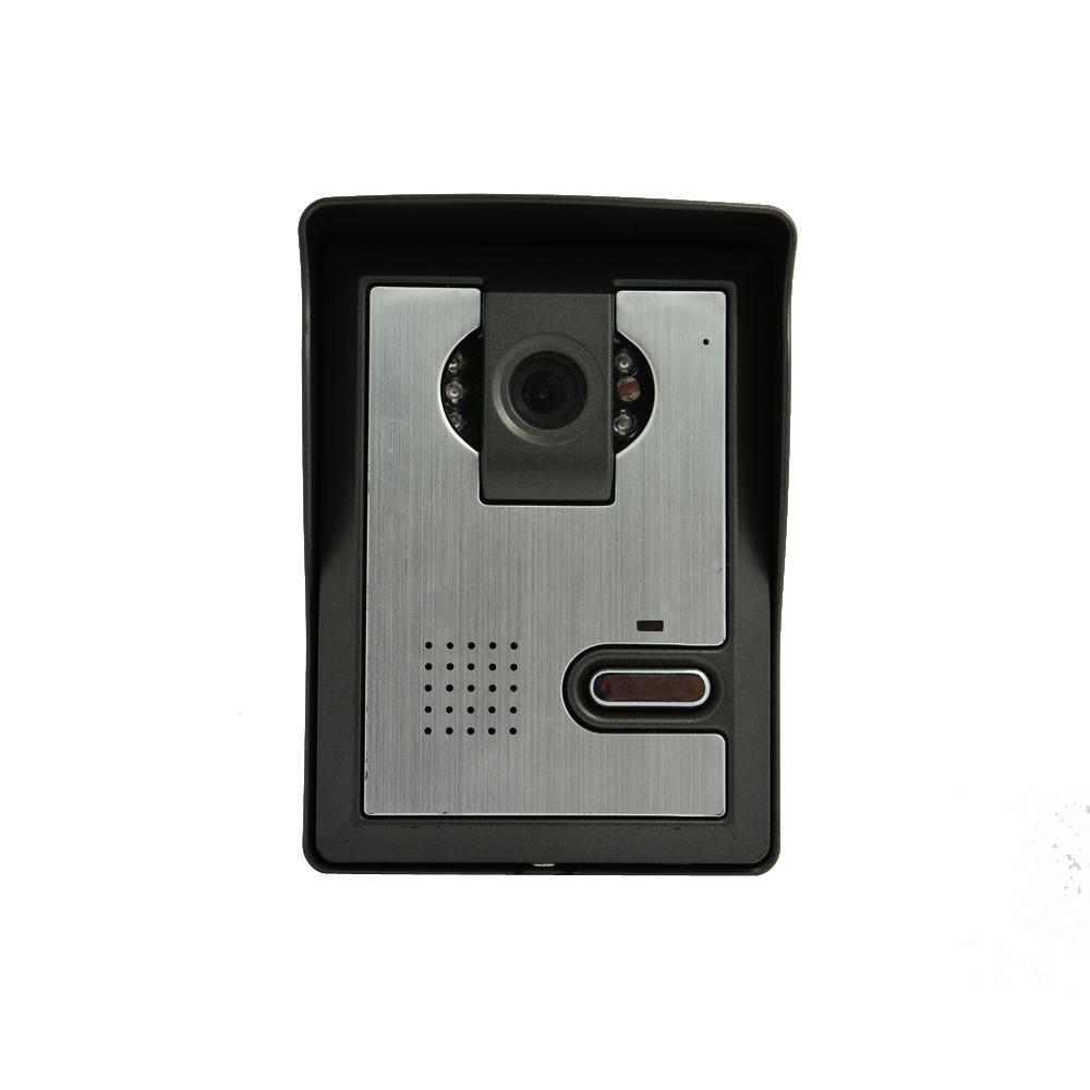 New-product-7-inch-monitor-wire-Video-door-phone-with-WIFI-APPs-cellphone-control-Function-security (2)