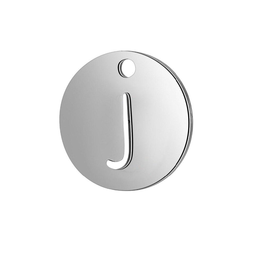 T051-J